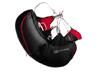 Inverto Rucksack/Airbag Only for Montis