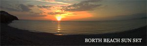 borthbeach